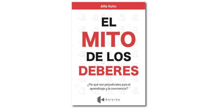 mito2