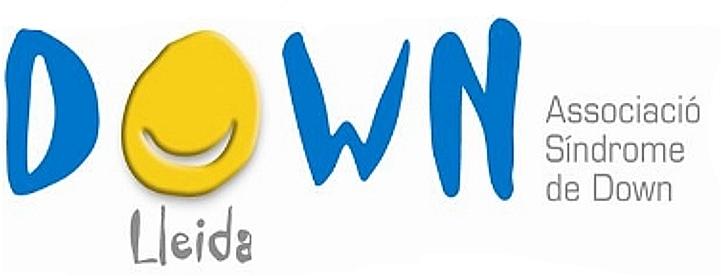 dowlog