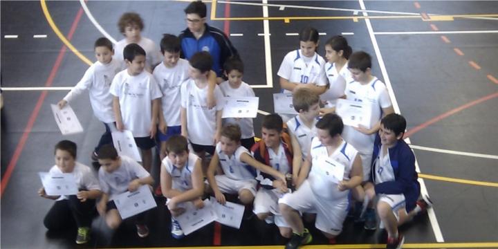 webbasket1