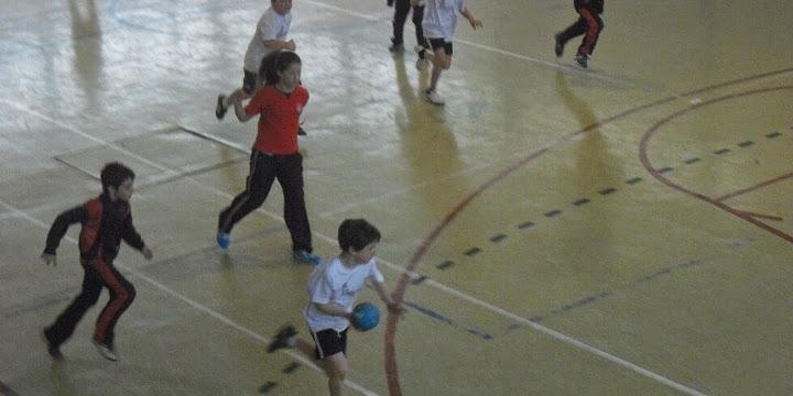 zweb2015-02-08_12 Guissona