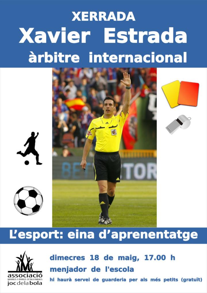 XERRADA_árbitro_b