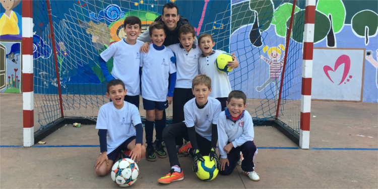 futbol_benjamin