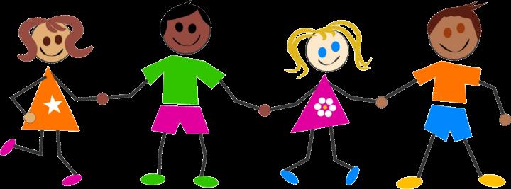 Nens i nenes a l'escola, iguals però diferents – AMPA Escola Joc de la Bola (Lleida)